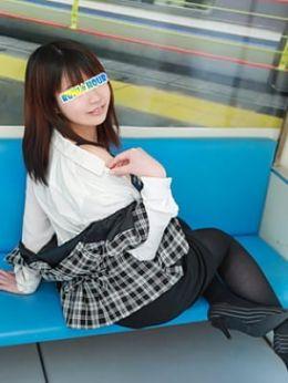 ひな   ラッシュアワー - 横浜風俗