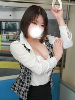 あいり | ラッシュアワー - 横浜風俗