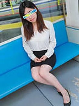 ななせ | ラッシュアワー - 横浜風俗