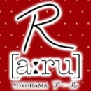 R(アール)(ミクシーグループ)