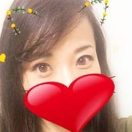 「ありがとうございました?」11/12(月) 23:46 | えりの写メ・風俗動画