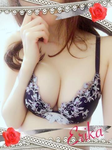 えりか|妊婦・母乳・リアルママ - 日本橋・千日前風俗