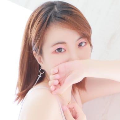 あや【完全業界未経験!】   リアル日本橋店(日本橋・千日前)