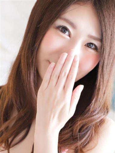 ミレイ(ミセス) リアル日本橋店 - 日本橋・千日前風俗