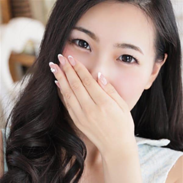 あやか【色白黒髪清楚系巨乳♪】 | リアル日本橋店(日本橋・千日前)