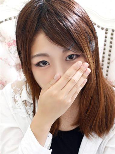めぐ リアル日本橋店 - 日本橋・千日前風俗