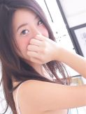 しの|リアル日本橋店でおすすめの女の子