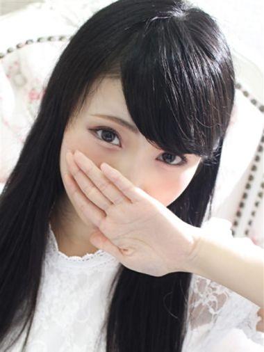 ひかり|リアル日本橋店 - 日本橋・千日前風俗