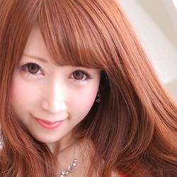 「昼割☆」11/08(木) 13:50 | リアル日本橋店のお得なニュース