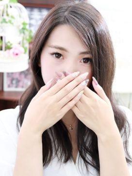 ふみ|リアル梅田店で評判の女の子