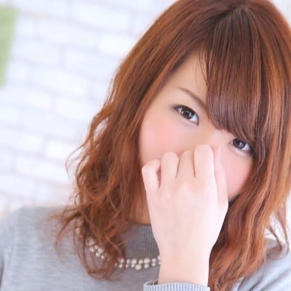 リアナ【☆スーパー美少女☆】   リアル梅田店(梅田)