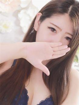 れおな | リアル梅田店 - 梅田風俗