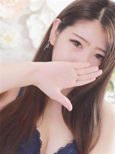 れおな|リアル梅田店 - 梅田風俗