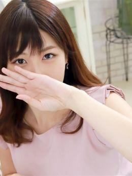 イヴ | リアル梅田店 - 梅田風俗