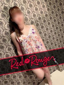 さくら|Red Rougeで評判の女の子