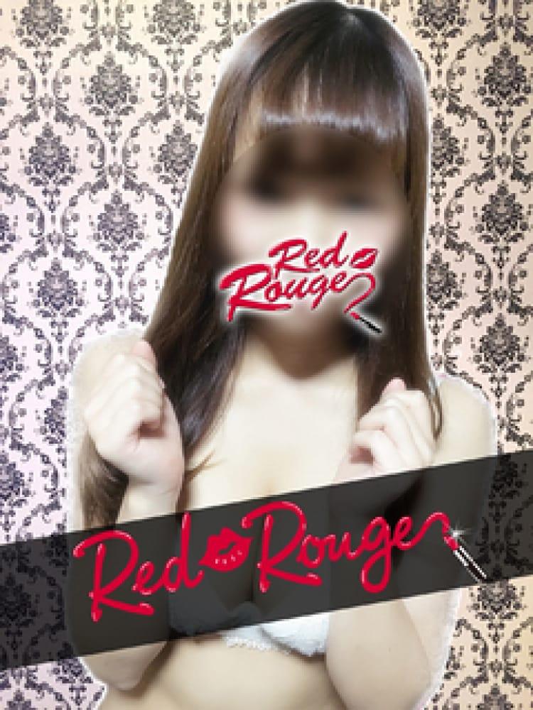 ゆいちゃん(Red Rouge)のプロフ写真1枚目