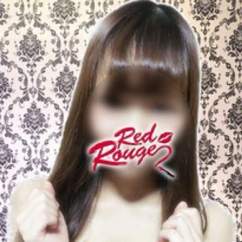 ゆいちゃん | Red Rouge - 町田風俗