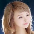 カノン |恋愛韓-RENAIKAN- - 鶯谷風俗