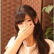 「ローション使いたい放題の 全コミ¥8000ポッキリ! 」06/27(土) 06:30 | リッチドールなんばのお得なニュース
