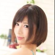 「梅田エリアと言えば、エロと癒しが満載、噂のセクシースパ!!」12/16(日) 17:10   リッチドールフェミニンのお得なニュース
