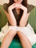 れいこ|品川りんかい人妻援護会でおすすめの女の子