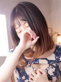 はるか【2月18日入店】 | リップス+ドリームリップス(LIPS+DreamLIPS) - 中洲・天神風俗