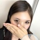 るい【清楚&エロスレンダー美女】