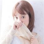 つばき【6月1日入店】