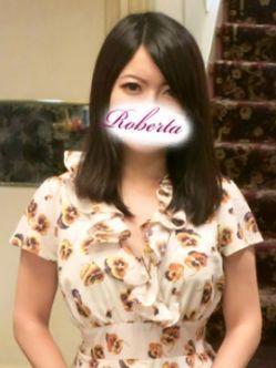 ひとみ|ロベルタでおすすめの女の子