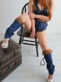 ララ|ロデオマニアでおすすめの女の子