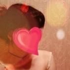 ミー 浪漫 - 三河風俗