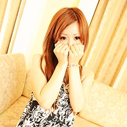 「★☆★熊本ソープランド『ロンシャン』★☆★」10/17(月) 17:00 | ロンシャンのお得なニュース
