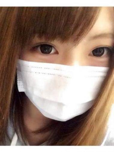 せりな|Room Service - 札幌・すすきの風俗