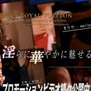 「「ROYAL VUITTON」自慢のキャスト達のプロモーションビデオを配信中!!」10/24(土) 15:36 | ロイヤルヴィトンのお得なニュース