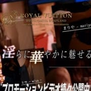 「ROYAL VUITTON」自慢のキャスト達のプロモーションビデオを配信中!!|ロイヤルヴィトン