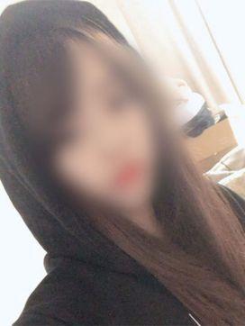 体入23E|アラビアンナイトで評判の女の子