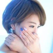 「指名料込みです!!新人割やってます♡」06/22(金) 01:03 | Club瑠璃蝶のお得なニュース