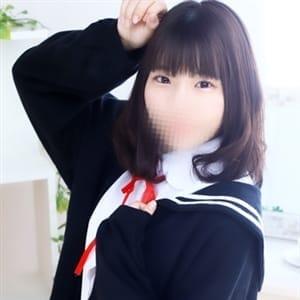 ひまり☆萌ぇきゅんアイドル☆【GO GOひまりん★】   セーラー's(セーラーズ)(名古屋)