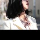 椿沙耶さんの写真