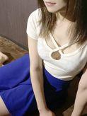 野崎 ゆうこ|溝の口 日本人エステ さくらんでおすすめの女の子
