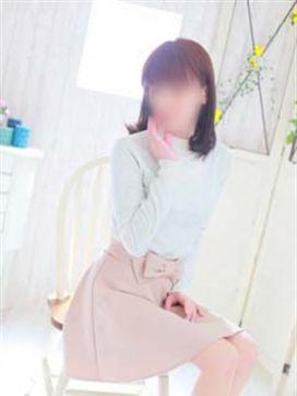 つばさ|妻天 桜ノ宮店で評判の女の子
