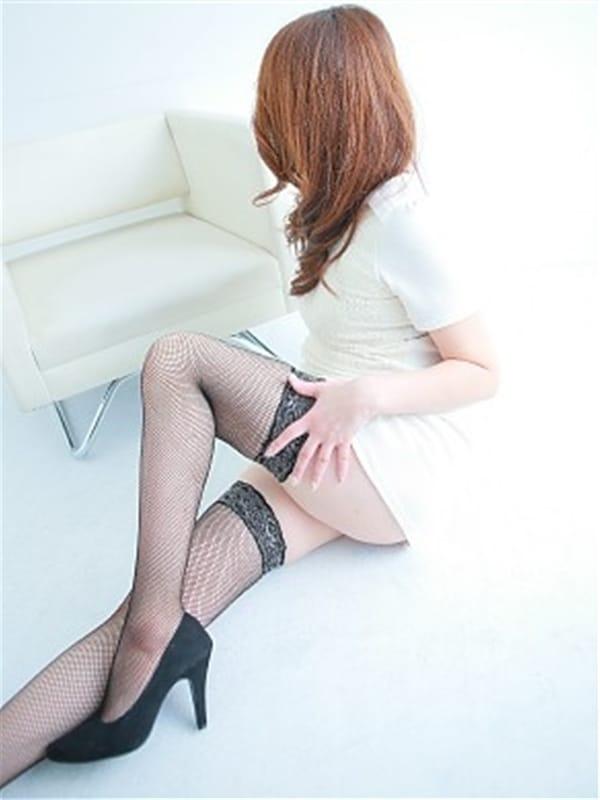 れい(妻天 桜ノ宮店)のプロフ写真2枚目