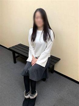 りお   妻天 桜ノ宮店 - 京橋・桜ノ宮風俗