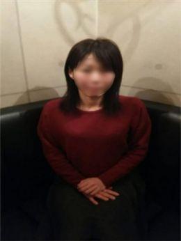 白石真奈美(Mrs) | 性域サンクチュアリ - 河原町・木屋町(洛中)風俗