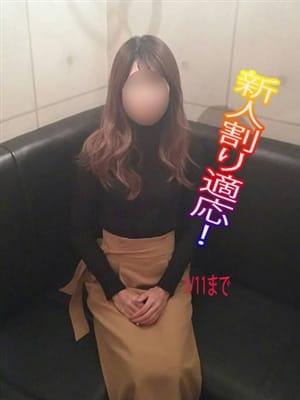 岩美 みさと(Mrs)【清楚なスレンダー美人】