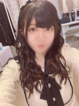 まりん(新人♪)|宮崎県風俗で今すぐ遊べる女の子