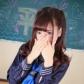 札幌平成女学園(ミクシーグループ)の速報写真