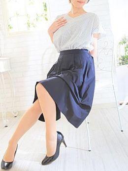 青木さん | 人妻さんの出張マッサージ 札幌店 - 札幌・すすきの風俗