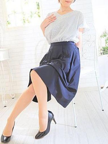 青木さん|人妻さんの出張マッサージ 札幌店 - 札幌・すすきの風俗