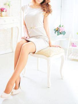 桃瀬さん|人妻さんの出張マッサージ 札幌店で評判の女の子